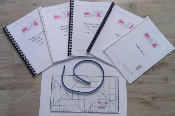 modellistia-intensivo-periodico-3