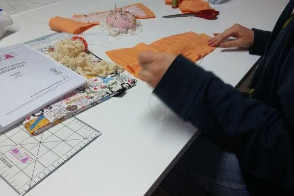 modellistia-intensivo-periodico-5