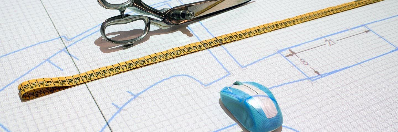 Lezioni di Modellistica Industriale e CAD