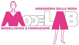 ModelLab